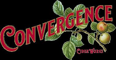 Convergence CiderWorks Footer Logo