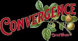 Convergence CiderWorks